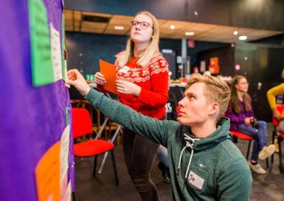 Online Jongerenparticipatie - Foto - Adviesvangers (3)