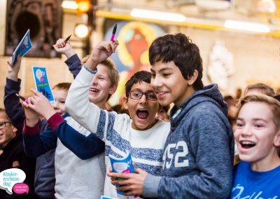 Online Jongerenparticipatie - Foto - Kinderrechtendag (3)