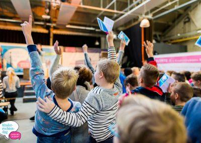 Online Jongerenparticipatie - Foto - Kinderrechtendag (4)